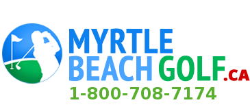 MyrtleBeachGolf.ca